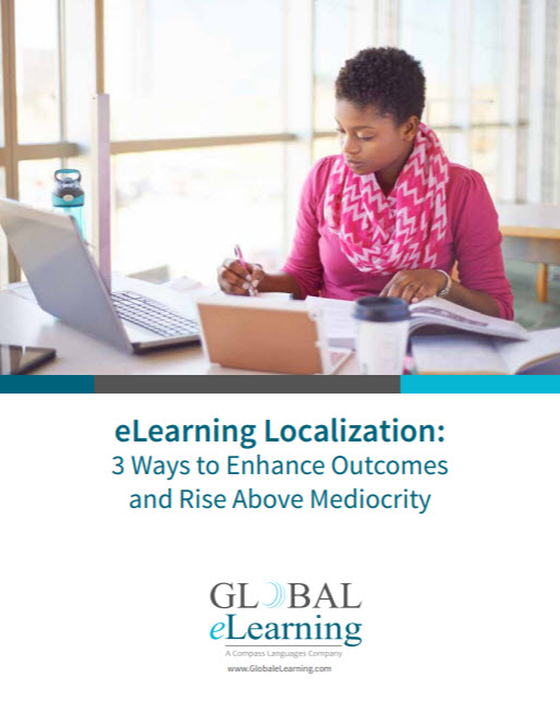 3 Ways to Enhance Outcomes with Localization
